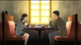 Hell Girl: Three Vessels Episode 21
