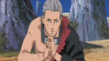 Naruto Shippuden: Hidan and Kakuzu Episode 83