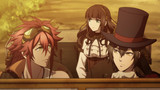 Code: Realize ~Guardian of Rebirth~ Episode 1