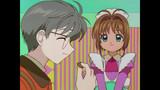 Cardcaptor Sakura (Dub) Episode 56