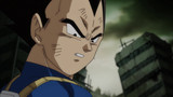 Dragon Ball Super Episode 62