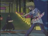 Yu-Gi-Oh! Season 1 (Subtitled) Episode 86