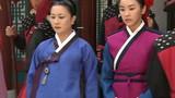 Dong Yi Episode 23