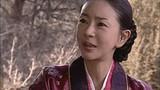 Shindon Episode 41