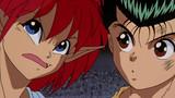 Yu Yu Hakusho Episode 39