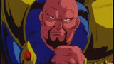 Fist of the North Star Season 6 Episode 140