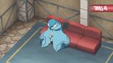 Puzzle & Dragons X Episode 34