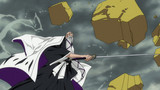 Bleach Season 15 Episode 330