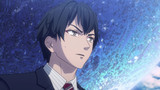 KADO: The Right Answer Episode 9