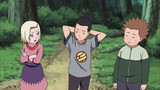 Naruto Shippuden Season 12 Episode 313