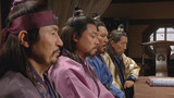 Jumong Episode 73