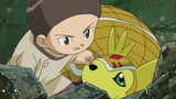 Digimon Adventure 02 Episode 24