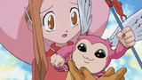 Digimon Adventure Episode 18