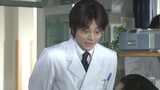 IRYU - Team Medical Dragon Season 1 Episode 1
