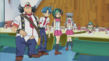 Yu-Gi-Oh! ZEXAL Season 1 Episode 26