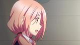 Netsuzou Trap -NTR- Episode 2