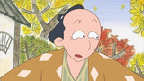 Folktales from Japan Season 2 Episode 43