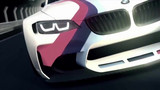 Gran Turismo - Making of BMW Vision Gran Turismo
