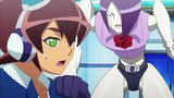 Time Bokan The Villains' Strike Back Episode 6