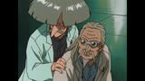 Mobile Suit Gundam Wing Episode 20