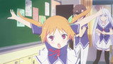 Oreshura Episode 3