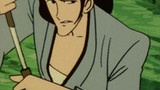 Lupin the Third Part 2 (Subtitled) Episode 3