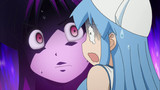 Squid Girl Season 1 Episode 9