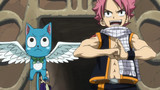Fairy Tail Episode 36