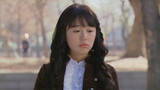 Princess Hours Episode 8