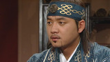 Jumong Episode 45