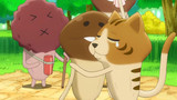 The Nameko Families Episode 7