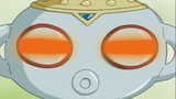 Digimon Adventure 02 Episode 37