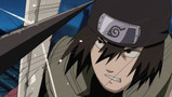 Naruto Shippuden: The Fourth Great Ninja War - Attackers from Beyond Episode 307
