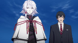KADO: The Right Answer Episode 2