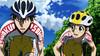Yowamushi Pedal Grande Road - Episode 20