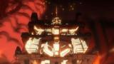 MOBILE SUIT GUNDAM UNICORN RE:0096 (English Dub) Episode 3