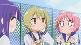 YUYUSHIKI Episode 5