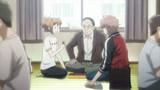 Chihayafuru Episode 4