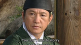 Jewel in the Palace Episode 19