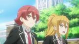 Schoolgirl Strikers Episode 12