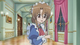 Hayate the Combat Butler! (Season 1) Episode 39
