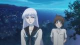 NATSU NO ARASHI ! Season 2 Episode 23