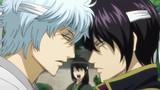 Gintama Season 3 (Eps 266-316) Episode 272