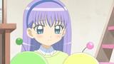 PriPri Chi-chan!! Episode 10