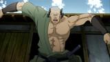 Gifu Dodo!! Kanetsugu and Keiji Episode 9