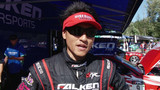 Behind the Smoke - Dai Yoshihara Formula Drift 2011/2012 Season Episode 19