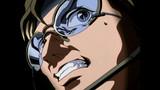 Mobile Suit Gundam Wing Episode 13