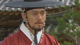 Yi San Episode 62