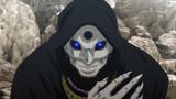The Heroic Legend of Arslan Episode 12