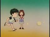 The Appearance of Shoyo Star, Fujima image
